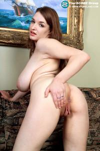 Lily Valentine