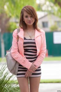 Madison Luvv