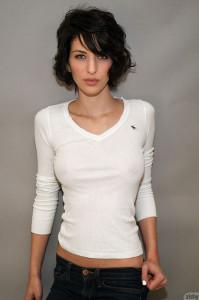 Molly Berardi